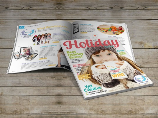 holidayguide2016-2pagesspreadcover